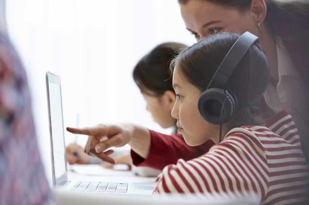 オンライン学習のススメ